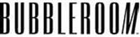 Logo Bubbleroom