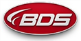 Information och öppettider för BDS
