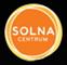 https://static0.tiendeo.se/upload_negocio/negocio_410/logo2.png