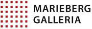 Logo Marieberg Galleria