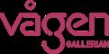 Logo Vågen Gallerian