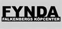 https://static0.tiendeo.se/upload_negocio/negocio_442/logo2.png