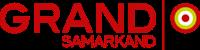Logo Grand Samarkand