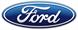 Kataloger från Ford
