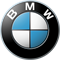 Information och öppettider för BMW