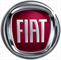 Information och öppettider för Fiat