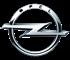 Information och öppettider för Opel