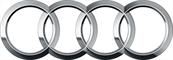 Information och öppettider för Audi