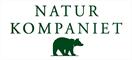 Logo Naturkompaniet