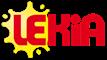 Logo Lekia