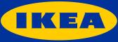 Info och öppettider för IKEA butik på Regeringsgatan 65