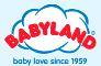 Kataloger från Babyland