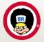Logo BR leksaker