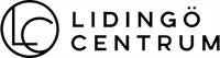 Logo Lidingö Centrum