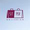 Logo S:t Per Gallerian