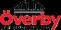 Logo Överby Köpcentrum