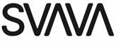 Logo Svava