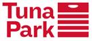 Logo Tuna Park