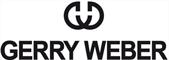 Logo Gerry Weber