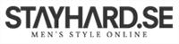 Logo Stayhard