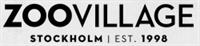 Logo Zoovillage