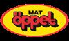 Logo Matöppet