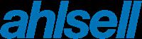 Logo Ahlsell
