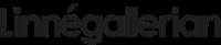 Logo Linnégallerian