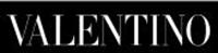 Logo Valentino