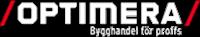 Logo Optimera