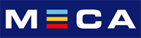 Logo MECA