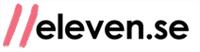 Logo Eleven