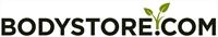Logo Bodystore