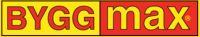 Logo Byggmax