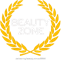 Beautyzone