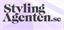 Kataloger från StylingAgenten