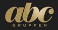 Logo ABC Gruppen