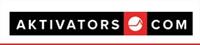 Aktivators.com