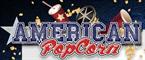 AmericanPopcorn