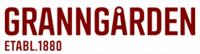 Logo Granngården