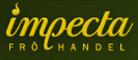 Logo Impecta