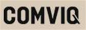 Logo Comviq