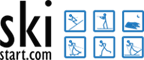 Logo Skistart