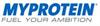 Kataloger från Myprotein