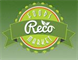 Logo Reco Market