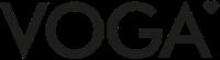 Logo VOGA