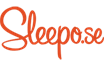 Logo Sleepo