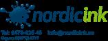 Logo Nordicink