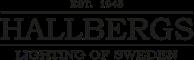 Hallbergs Belysning