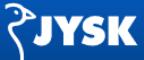 Logo JYSK